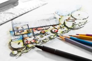 Architekt Ogrodu