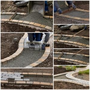 Architekt Ogrodu Projektowanie ogrodów Skierniewice