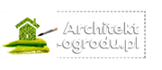 architekt-ogrodu-warszawa