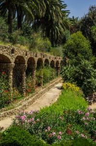 Architektura krajobrazu. Ogrodnictwo. Przykłady i zdjęcia.
