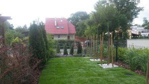 galeria-ogrodu1